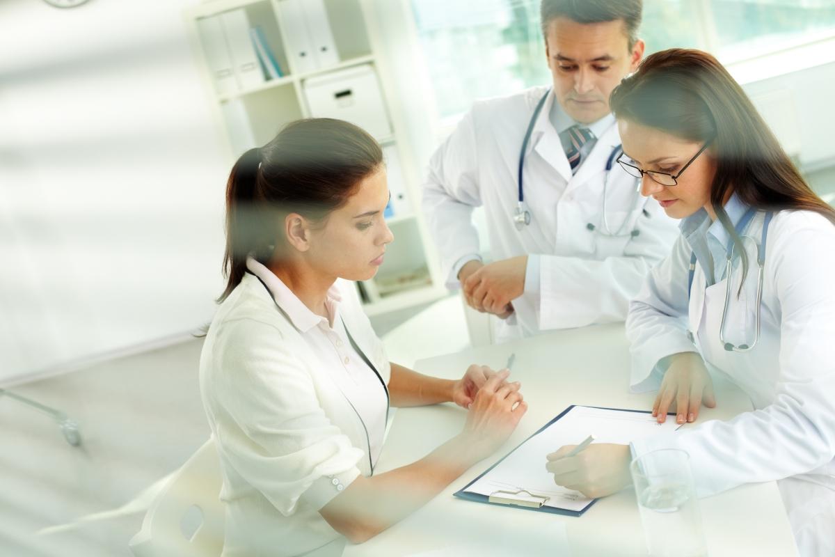 CANNABIS MEDICA: COSA C'È DIETRO